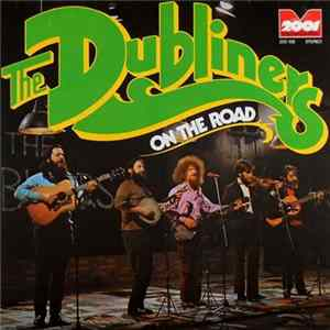 The Dubliners - On The Road herunterladen