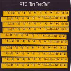 XTC - Ten Feet Tall herunterladen